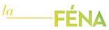 Certifiée par la Fédération Française de Naturopathie