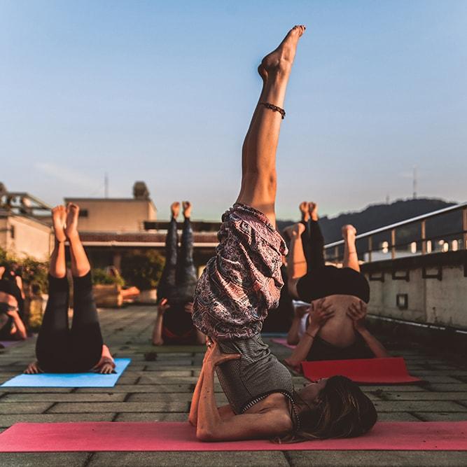 yoga-atelier-naturopathie