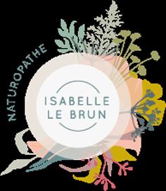 Isabelle Le Brun