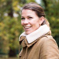 naturopathe Isabelle Le Brun