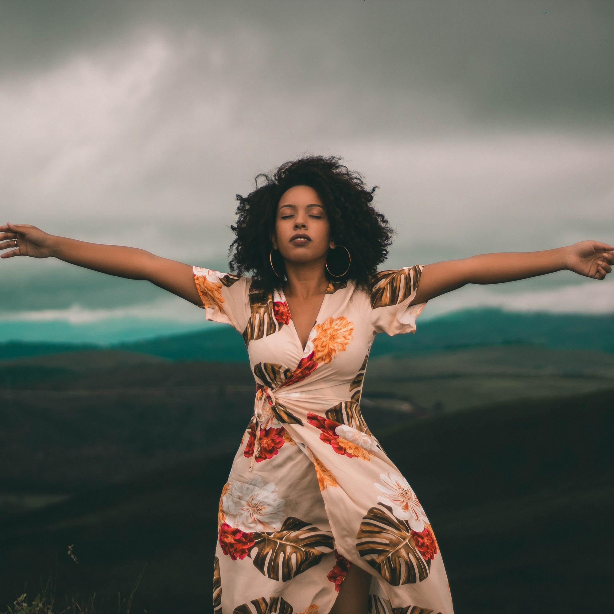 Stress et émotions Isabelle Le Brun Naturopathe Vannes