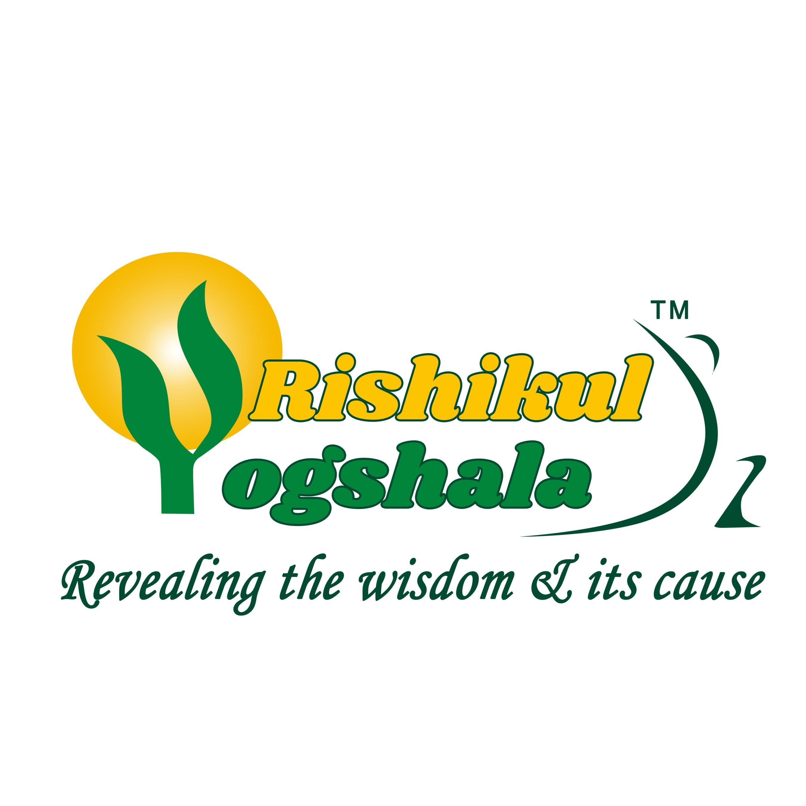 YTT 200H - Rishikesh
