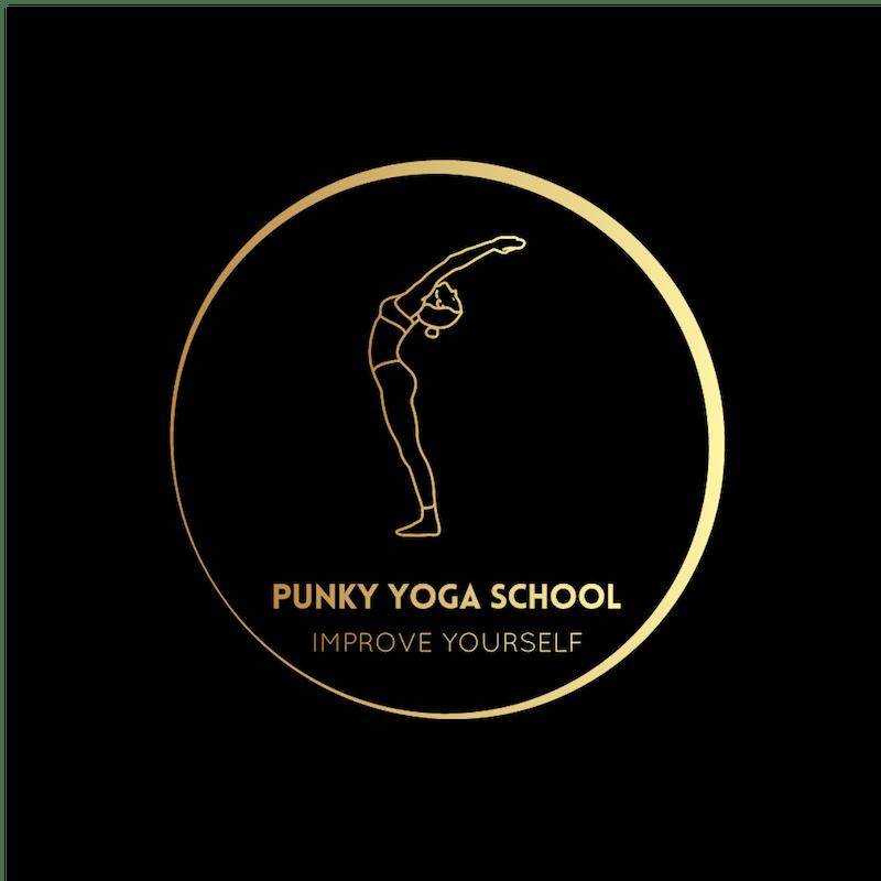 Certifiée en Yin Yoga